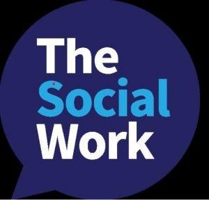 The Social Work logo